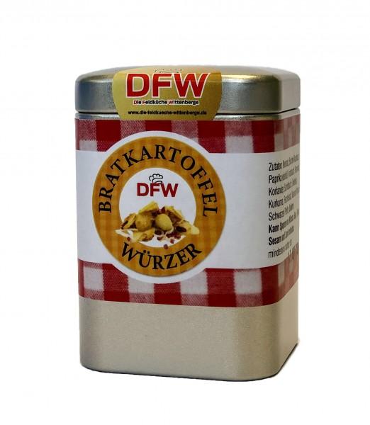 DFW Bratkartoffel Würzer