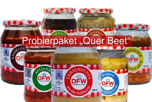 quer_beet
